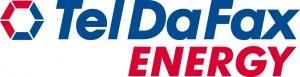 TelDaFax Energy