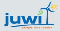 juwi-logo