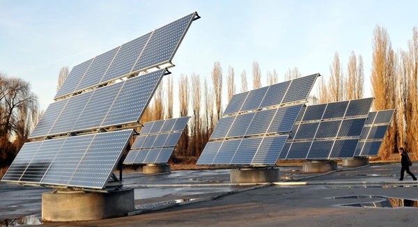 GASAG Photovoltaik600